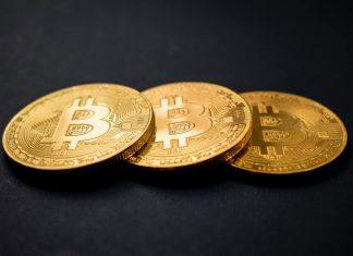 ¿Bitcoin ha sido refugio de valor durante esta crisis?