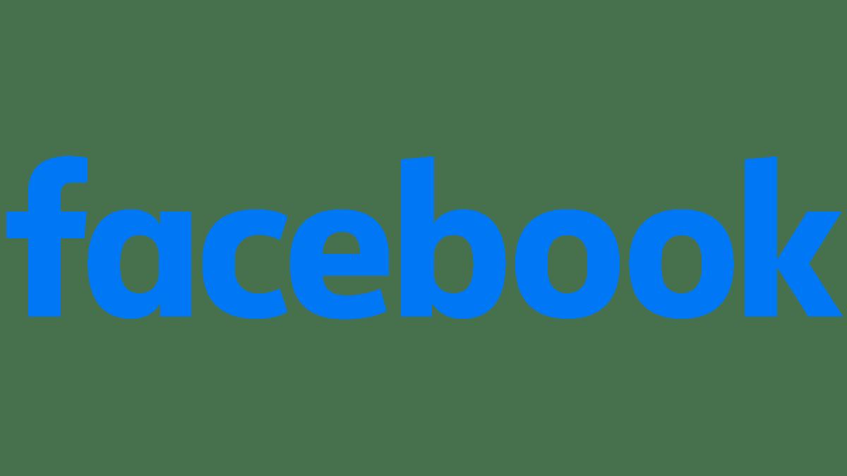 plataforma de marketing facebook