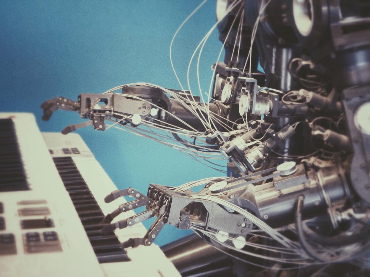 Profesiones con más futuro IA