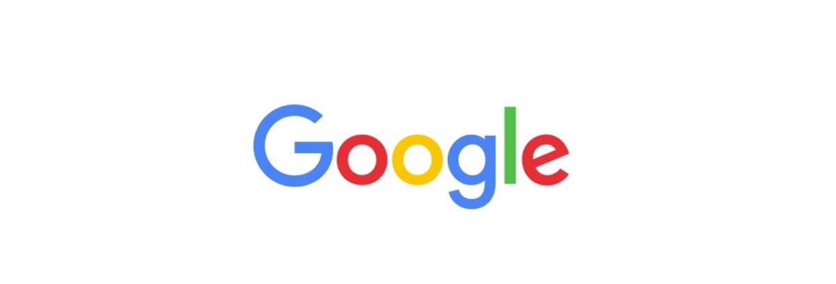 plataforma de marketing google
