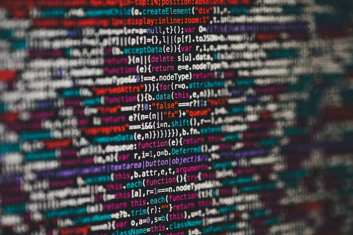 Profesiones con más futuro ciberseguridad