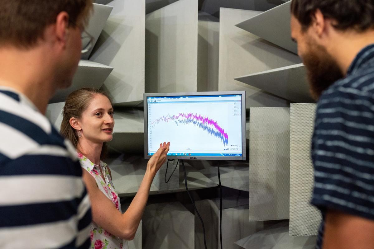 Profesiones con más futuro ingeniero de datos