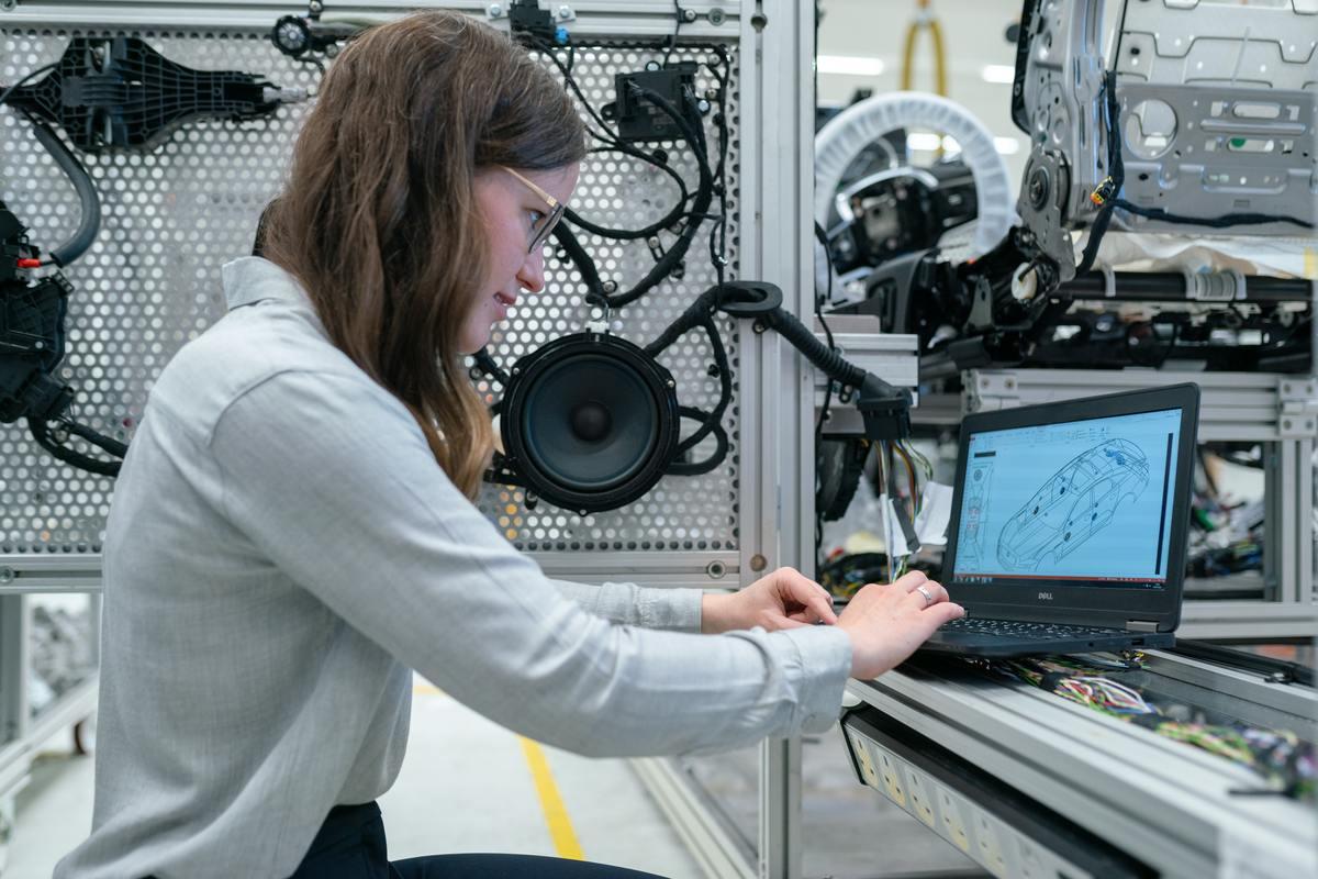 Profesiones con más futuro Ingeniero en confiabilidad