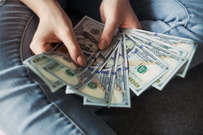 inversión startup
