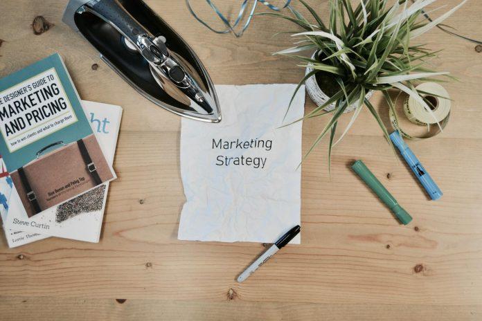 Cinco herramientas de marketing que todo Digital Marketer debe utilizar