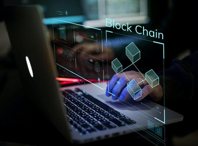 Blockchain, Bitcoin y los Nuevos Bancos Centrales