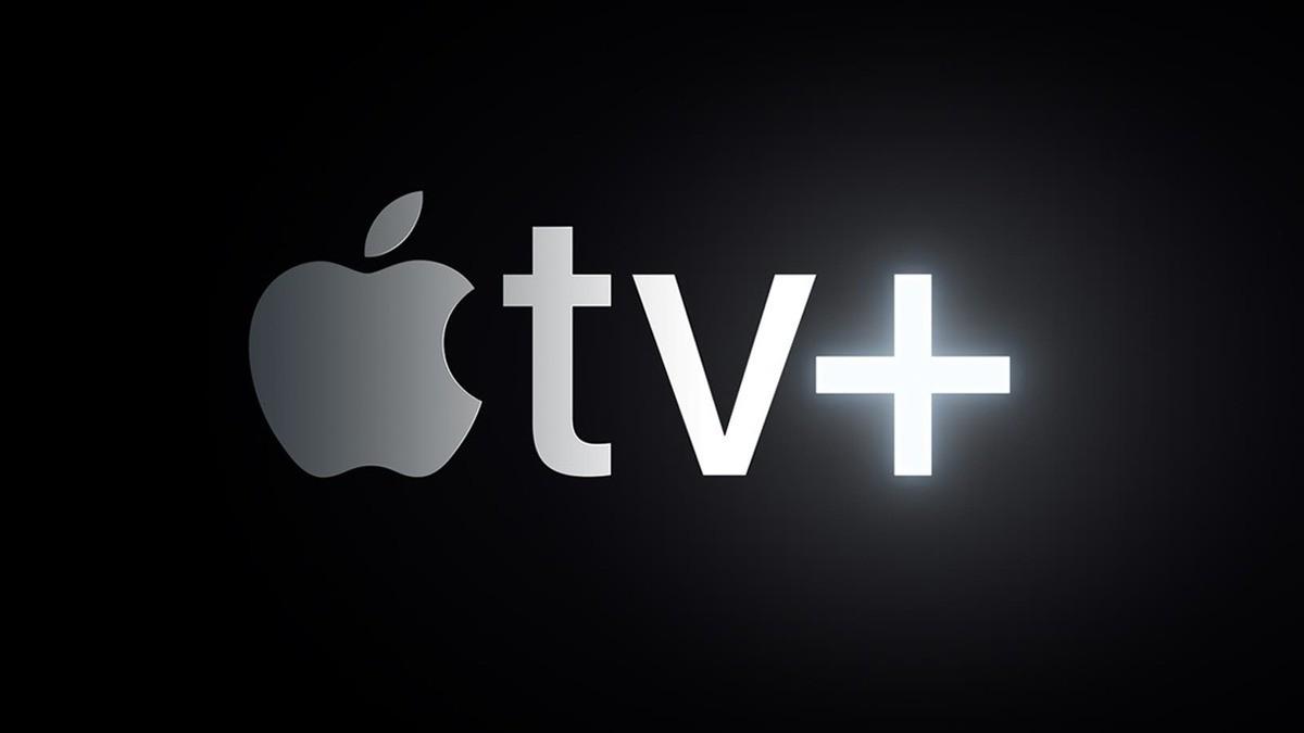 Apple TV - Hipertextual