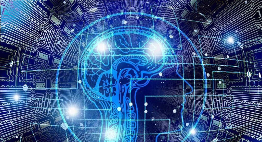 Artificial Intelligence - Pixabay