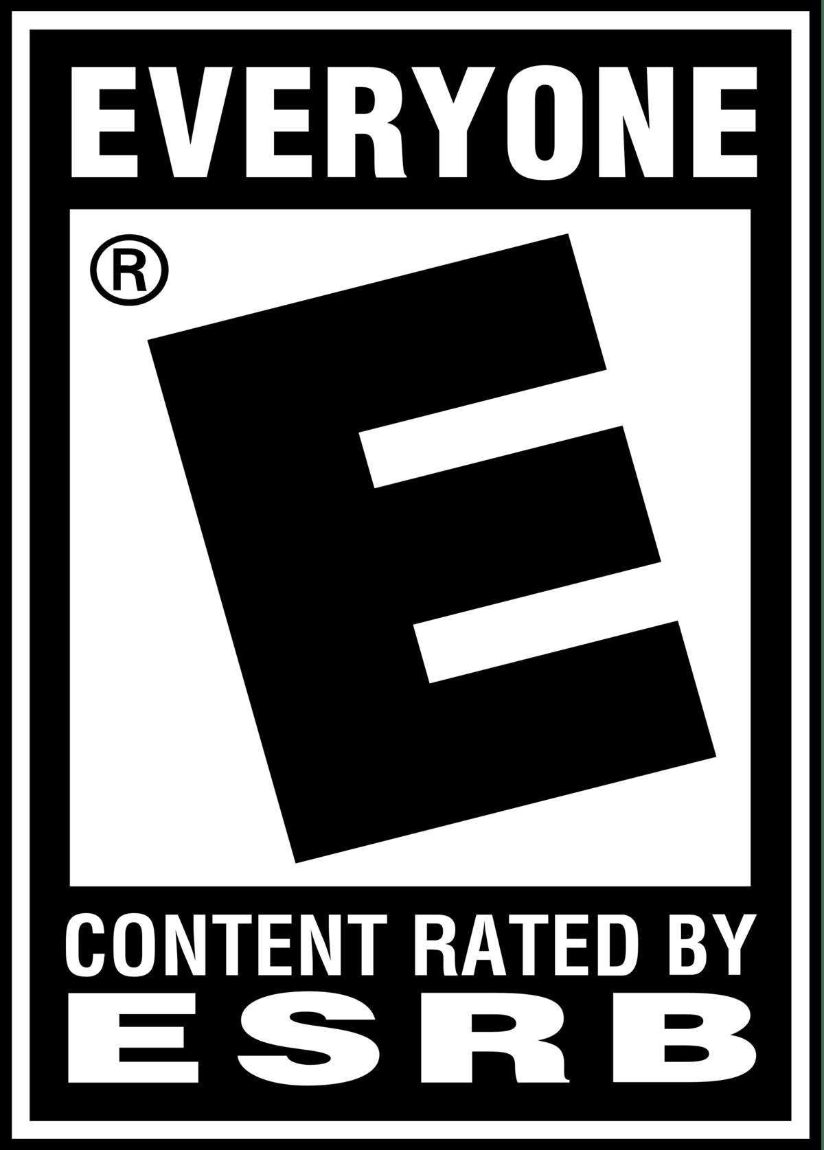 Videojuegos, clasificación