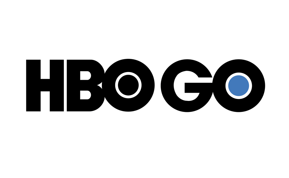 Streaming - HBO Go - Tecnogus