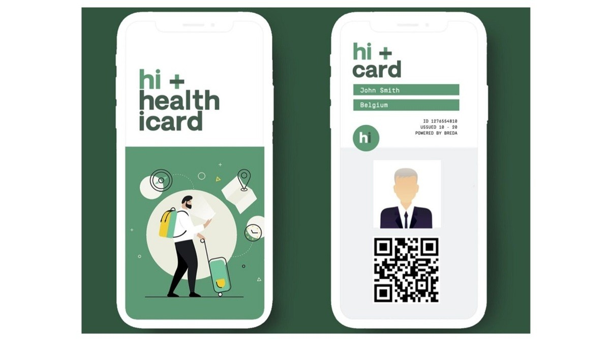 Sanitario - Hi_Card