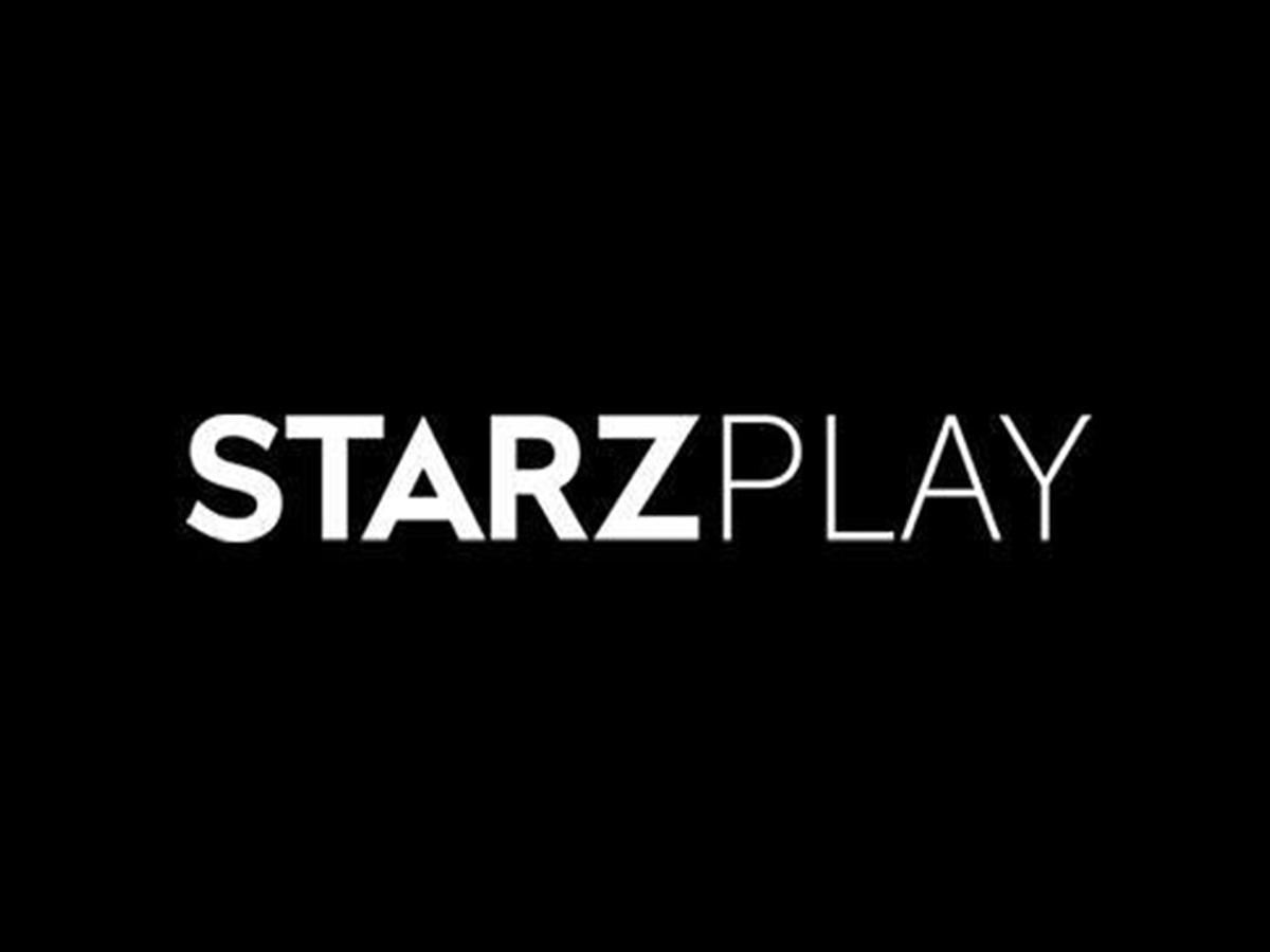 Streaming - Starzplay - PCWorld