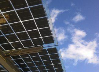 Celda solar