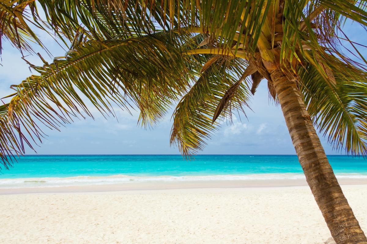Cancun - descuentos
