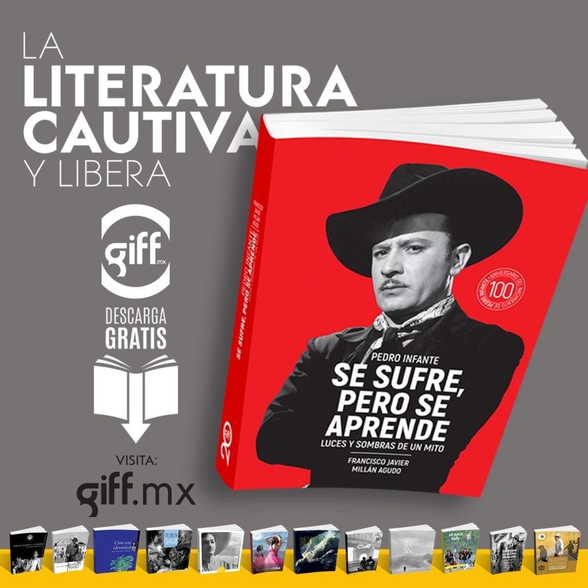 Biblioteca - GIFF