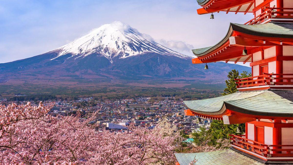Japón - descuentos