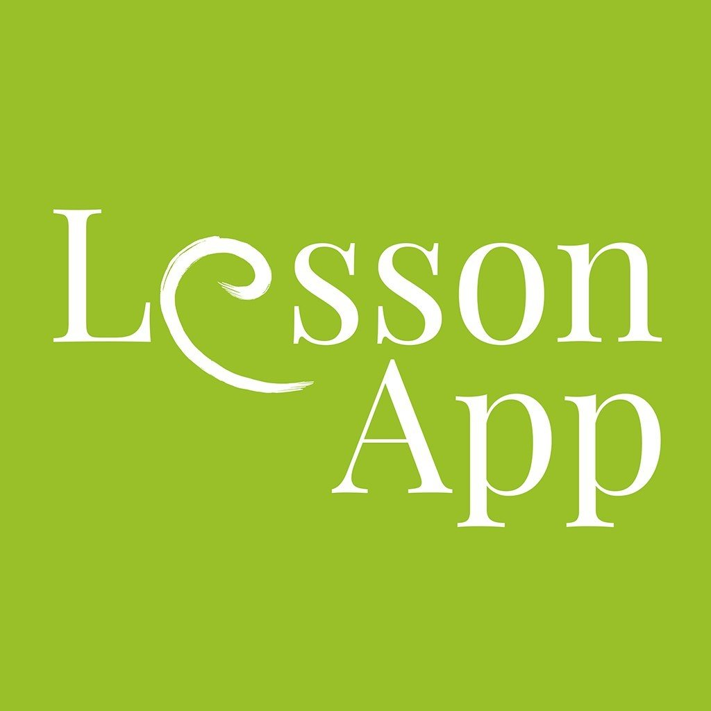 LessonApp