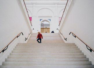 Museo - niños