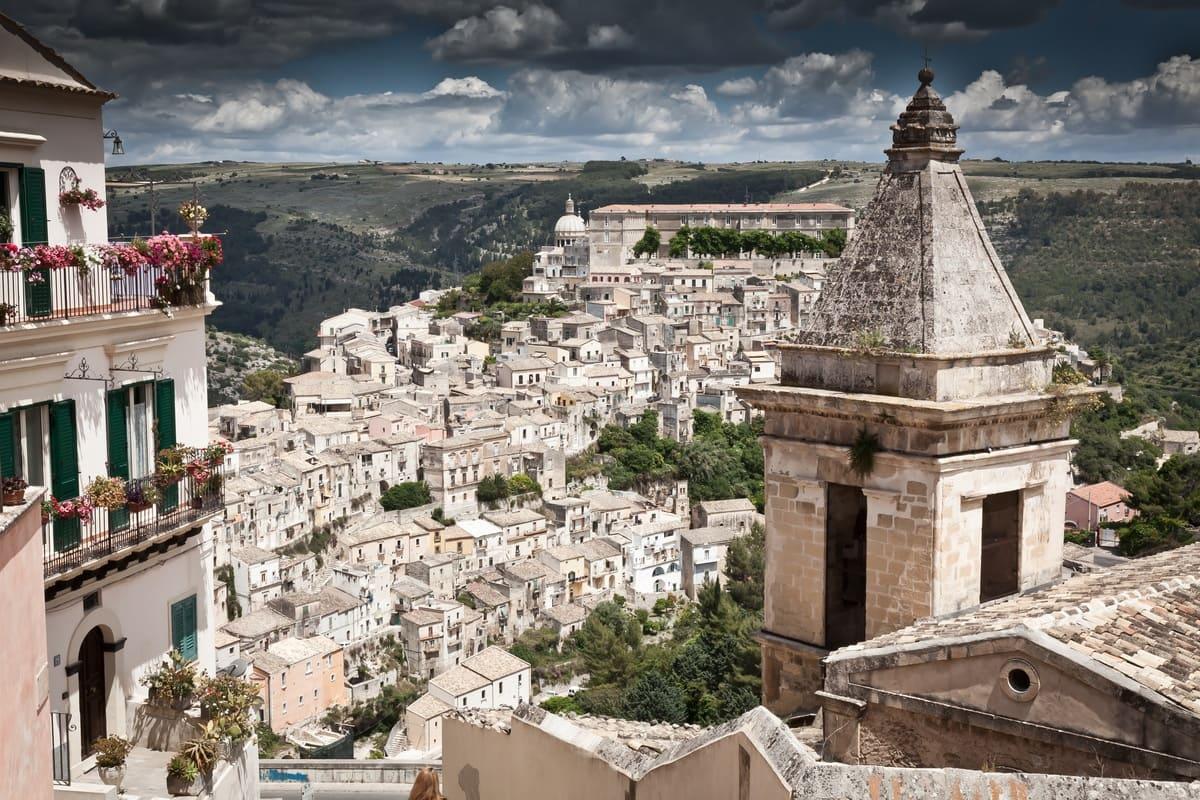 Sicilia - descuentos