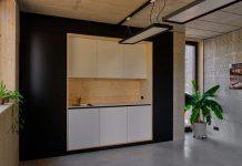 casa-con-impresora-3D-COBOD-5