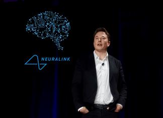 musk-neuralink
