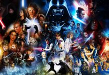 star_wars__skywalker_saga_wallpaper_by_the_dark_mamba_995