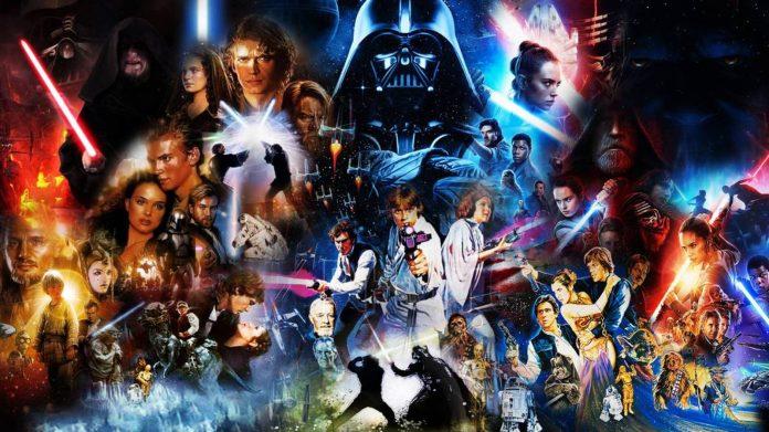 star_wars__skywalker_saga_wallpaper_by_the_dark_mamba_995
