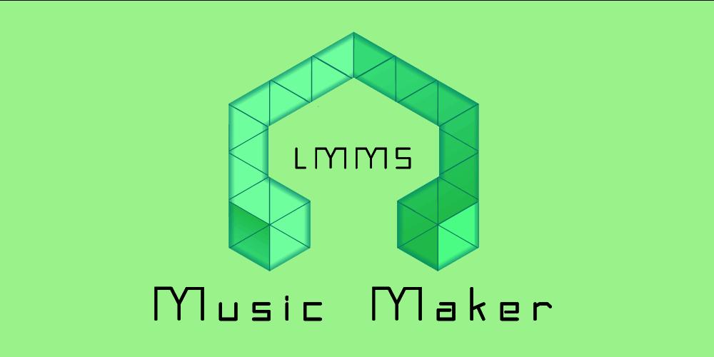 logo de lmms