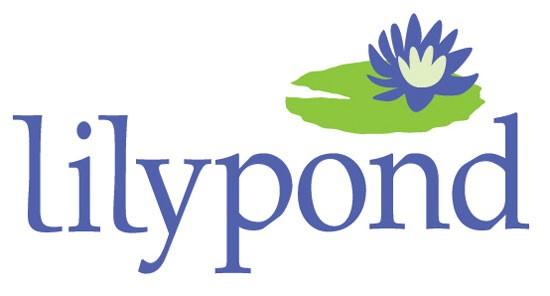 logo de lilypond