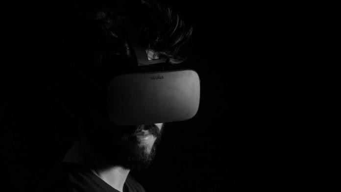 viajes virtuales
