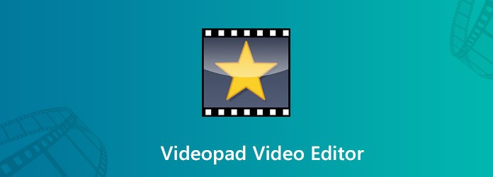 logo de videopad