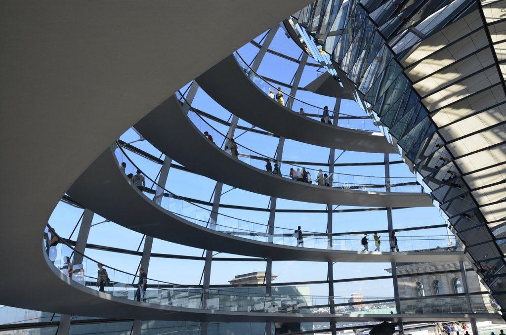 berlin-smart-city