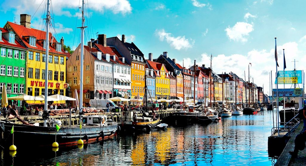 copenhague_smart-city