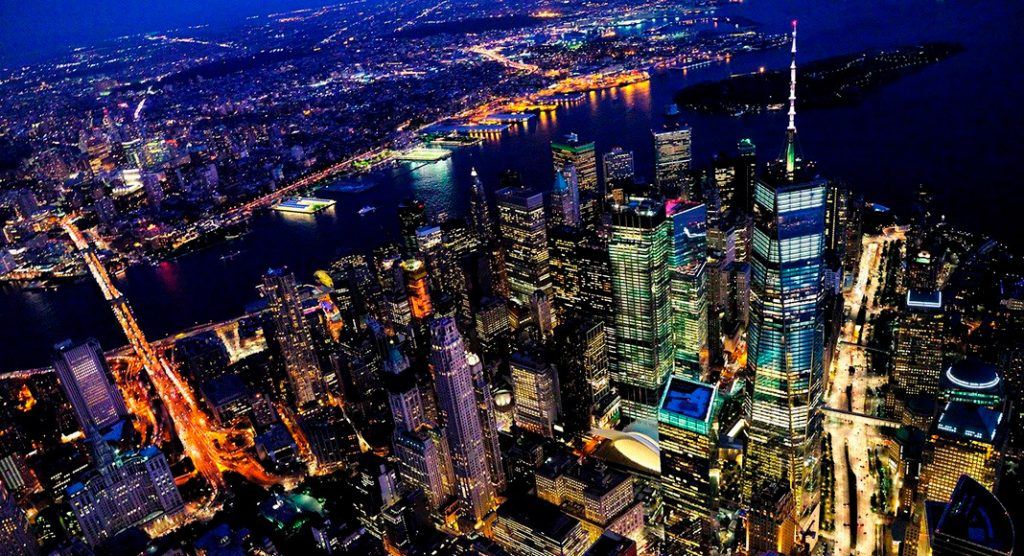 new-york-smart-city