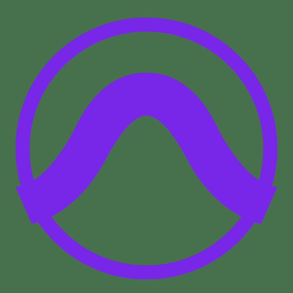 logo de pro-tools