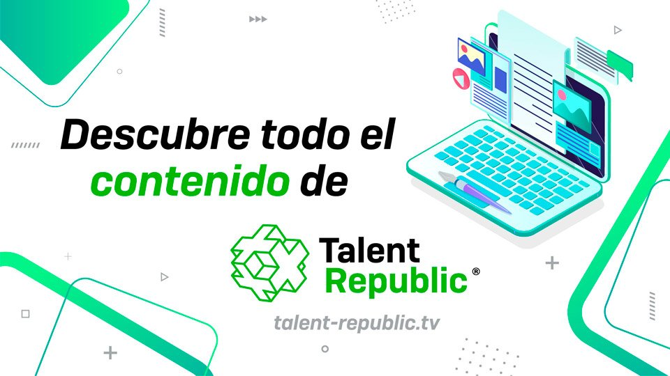 Talent Republic