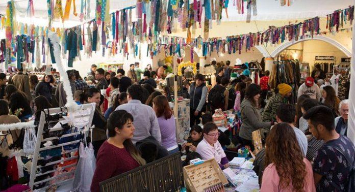 bazares-diseño-mexico