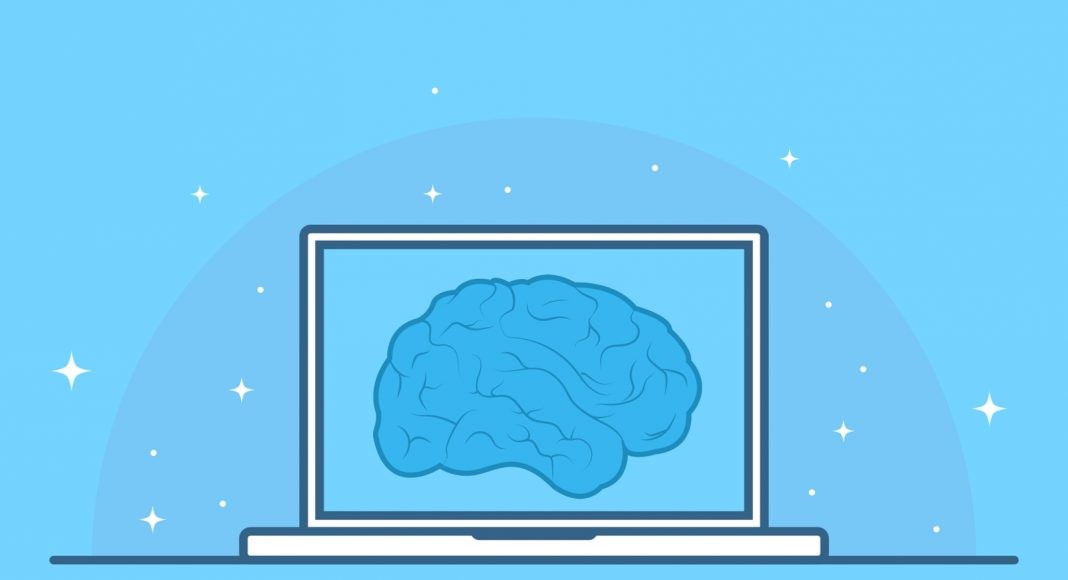 AI Business School