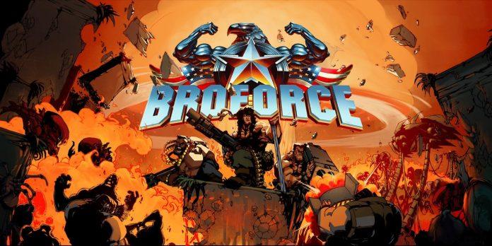 Broforce_1