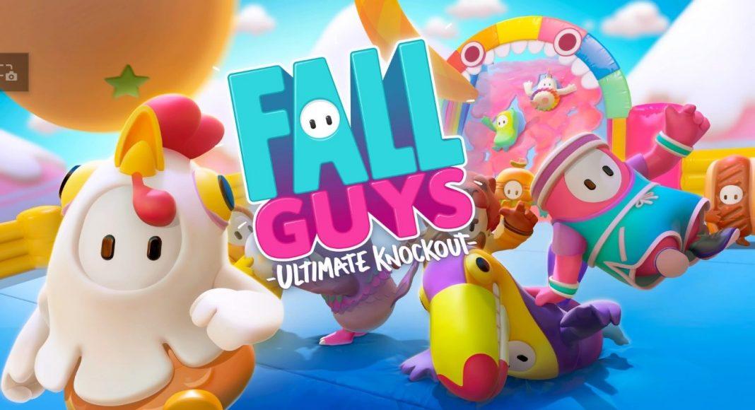 Fall_guys_1