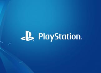 El imperio de Sony: la historia de PlayStation. Parte 2