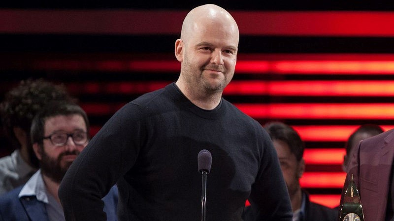 Dan Houser, Founding Partner of Rockstar and Author of GTA, Leaving the  Company - Somag News