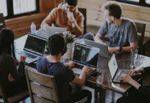 5 claves para desarrollar una landing page exitosa