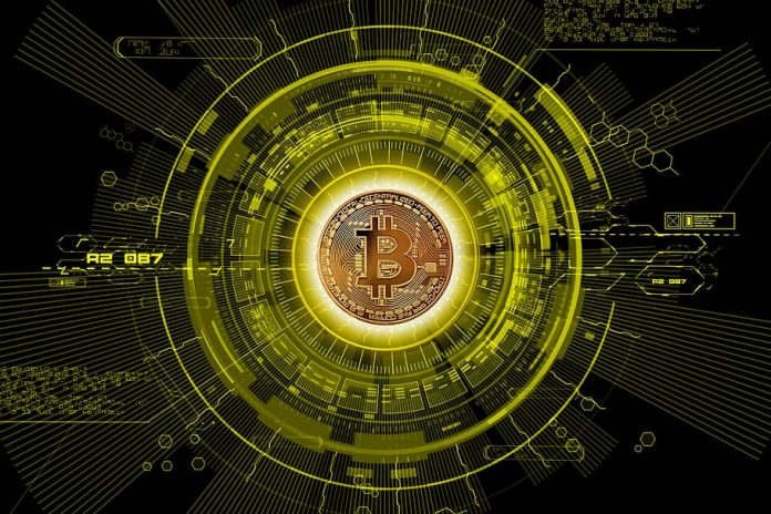 bitcoin-blockchain-crypto-cryptocurrency