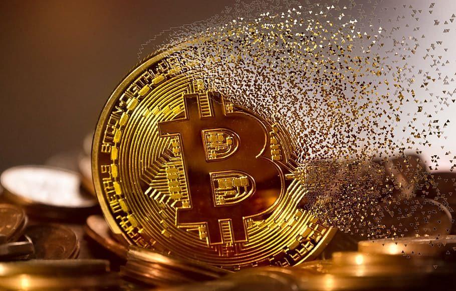 blockchain-technology-smart-bitcoin