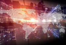globalization-global-network-abstract