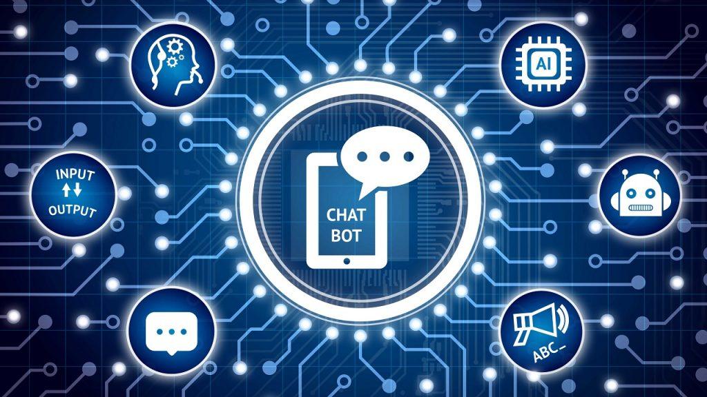 Talent-Republic | Cómo funcionan los chatbots