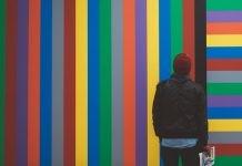 Neuromarketing aplicado al turismo: las experiencias turísticas a colores