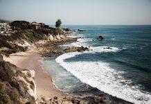 ¡Fuera ropa! Te presentamos las mejores playas nudistas