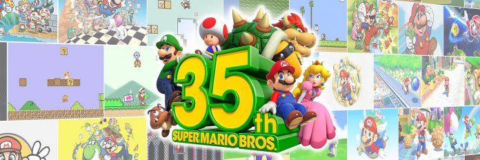 nintendo-celebra-el-35-aniversario-de-super-mario-bros